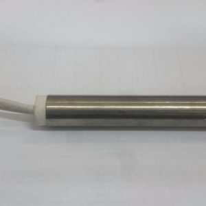 SELFA H3300 Ø16мм L100мм