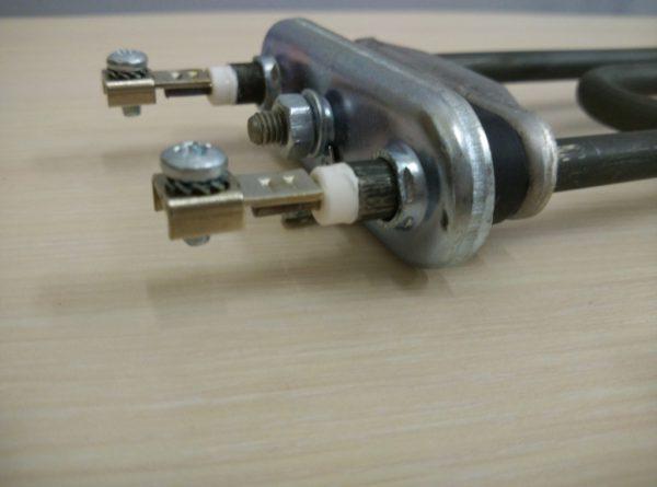 P-1580 токовые выводы