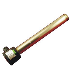 GGS-4…5kW