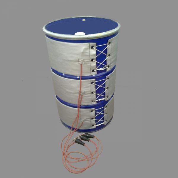 Нагреватель для бочек БСНП-900