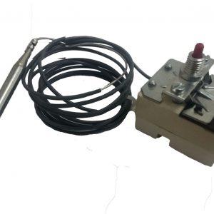 Терморегулятор 55.13539.040 EGO THERMAL CUT-OUT