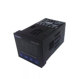 ESM-4420.5.20.0.1/01.02/0.0.0.0