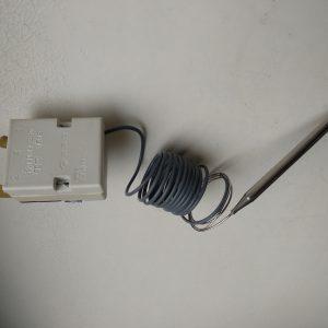 Терморегулятор EGO 55.13014.260