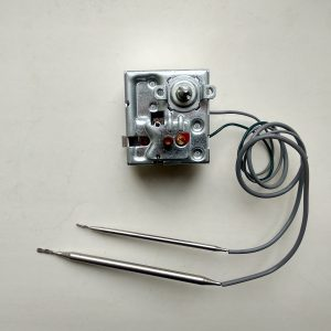 Терморегулятор EGO 55.60019.410